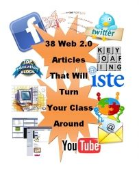 web 2.0 articles