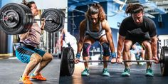 The Vital Role of Intensity in Crossfit Training Consistency, Crossfit, Wrestling, Training, Gym, Fitness, Lucha Libre, Work Out, Work Out