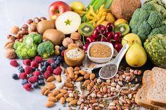Aceto di mele: benefici per la pelle e impiego - EvoluzioneCollettiva