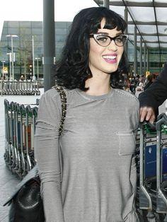 EOH-Oculos-Katy-Perry.jpg (968×1290)