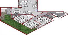 شقة للبيع ,مدينة الشروق 175 م ,قطعة 70 - المجاورة الأولي - المنطقة السادسة - عمارات - مدينة الشروق / دار للتنمية وادارة المشروعات - كلمنا على 16045