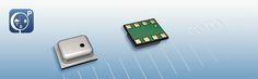 iPhone 6 'Phosphorus' Component Likely a Barometric Pressure Sensor, Not Next-Generation M7 - http://www.aivanet.com/2014/08/iphone-6-phosphorus-component-likely-a-barometric-pressure-sensor-not-next-generation-m7/
