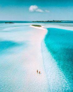 The Maldives Islands Photo iwwm ewcg Die Malediven Foto iwwm ewcg Vacation Places, Dream Vacations, Vacation Spots, Places To Travel, Places To Visit, Vacation Hair, Romantic Vacations, Vacation Travel, Beach Travel