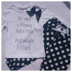 Photo Gallery | Lil Joy Photo Galleries, Onesies, Joy, Gallery, Kids, Clothes, Head Bands, Toddlers, Outfit