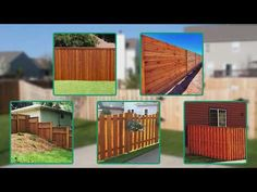 Home | PostMaster Fence