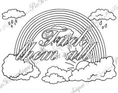 307 Best Adult Coloring Pages Images Coloring Pages Coloring