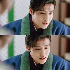 My prince wang wook👅❤ K Beauty, Male Beauty, Scarlet Heart Ryeo, Kang Haneul, Cinderella And Four Knights, The Great Doctor, Beauty Around The World, Kdrama Actors, Moon Lovers