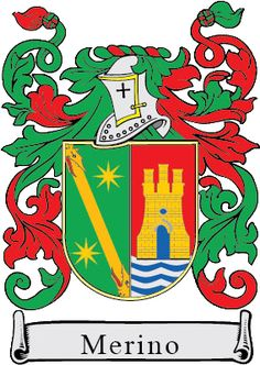 Family Shield, Family Crest, Crests, Coat Of Arms, Genealogy, Symbols, Art, Flags, Soccer