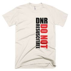 Dnr Logo  Dnr Do Not Resuscitate    Logos
