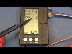▶ What is a Battery Management System / BMS? - YouTube