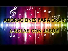 1 Hora de Musica Instrumental Cristiana - ideal para orar a Dios - YouTube