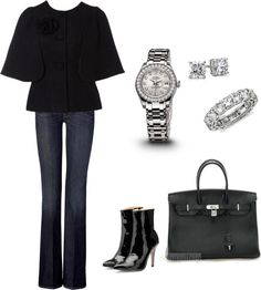 """get the look"" by smilescm72 on Polyvore"