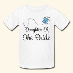 inktastic Junior Bridesmaid Wedding Bridal Party Cute Toddler T-Shirt