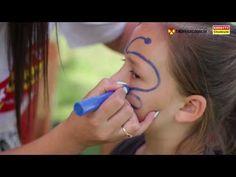 Marzenie #2: Piknik na świeżym powietrzu - YouTube