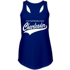 Cheerleading Gear customized for any age 68ae09099