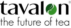 Tavalon tea logo - Google Search Tea Logo, Tea Brands, Logo Google, Company Logo, Google Search