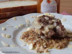 Involtini ripieni: un piatto classico della cucina italiana