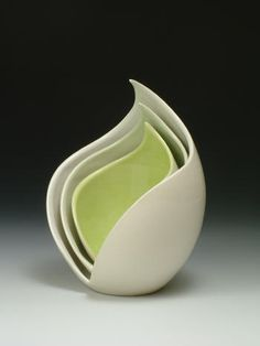Nest by Karen Swyler