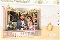 Jen Jinkens Photos Downtown Phoenix | Urban Spring Wedding | Jen Jinkens Photography | Wedding Day Florals: The Local Stem | The Perfect Wedding Day attire