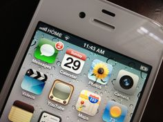 Walmart now offers iPhone 5 on Straight Talk's no-contract unlimitedplans