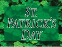 St. Patrick's Day in lonsdale quay begins Sun, 16 Mar 2014 in #North Vancouver at Lonsdale Quay Market Entertainment, Festival