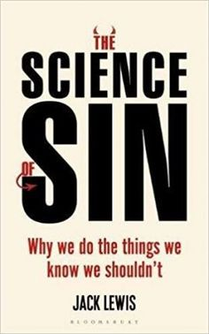 The penguin dictionary of symbols download read online pdf ebook the science of sin fandeluxe Choice Image