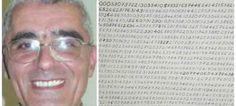 Mαθηματικός χαρίζει την περιουσία του σε όποιον λύσει δική του άσκηση   Ολόκληρη την περιουσία του χαρίζει ένας συνταξιούχος Τούρκος μαθηματικός εάν κάποιος καταφέρει να λύσει το μαθηματικό πρόβλημα που έχει φτιάξει. Ο Aydın Cerit 59 ετών θέλει να προκαλέσει τα μαθηματικά μυαλά της χώρας του να κατασκευάσουν έναν εγχώριο πείρπλοκο υπολογιστή και παράλληλα να αφυπνίσει την κυβέρνηση. Για το σκοπό αυτό έχει δημιουργήσει ένα μαθηματικό πρόβλημα που ο ίδιος θεωρεί ότι δεν μπορούν να λύσουν οι…
