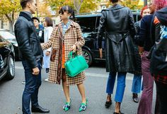 phil-oh-spring-2016-paris-day-9-street-style-25