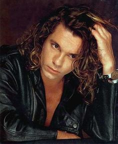 michael hutchence | michael-hutchence