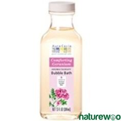 Product Info:Create mounds of delightful bubbles in your tub with our gentle, SLS-free bubble bath. Fill your senses with the aroma of Aura Cacia's geranium, lavender and rose essential oils. Aromatherapy Products, Geranium Oil, Sodium Hydroxide, Lavandula Angustifolia, Bubble Bath, Lavender Oil, Geraniums, Seed Oil, The Balm