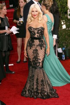 Top 40 Most Beautiful Hair Looks of Christina Aguilera – Celebrities Woman Senior Prom Dresses, Christina Aguilera, Celebs, Celebrities, Hair Looks, Pretty Dresses, Strapless Dress Formal, Celebrity Style, Fashion Outfits