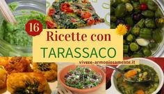 Easy Cooking, Cooking Recipes, In Natura, Edible Flowers, Green Life, Biscotti, Potato Salad, Buffet, Food And Drink