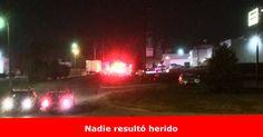 Fuga de amoníaco obliga a la evacuación en una planta de Omaha Steaks Más detalles >> www.quetalomaha.com/?p=6396