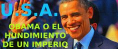 obama-hunde-el-imperio