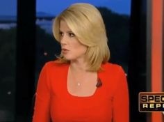 Kirsten Powers: More Americans will be put in danger if the media doesn't start challenging the White House on Libya >> I think she has finally seen the light with this administration and has had enough!