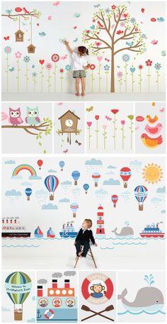 Blog de Diseño Grafico || Jerm