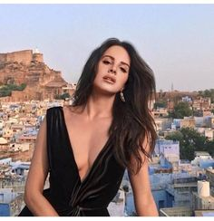 Find images and videos about lana del rey and shay mitchell on We Heart It - the app to get lost in what you love. Jodhpur, Pretty People, Beautiful People, Beautiful Women, Celebs, Celebrities, Pretty Little Liars, Pretty Girls, Woman Crush