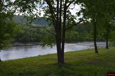 MLS# 106224 $225,000 BIG PRICE REDUCTION! RARE FIND, 15.64 ACRES M/L WITH 800 FEET OF WHITE RIVER FRONTAGE. BEAUTIFUL SCENERY, SEVERAL POSSIBLE HOMESITES, LARGE MATURE TREES, NESTLED IN AN AREA OF HIGH END HOMES, SUBDIVISION HAS A BOAT RAMP AND CLUBHOUSE AVAILABLE. DON'T MISS THIS OPPORTUNITY!