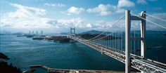 bridges photos - Google Search