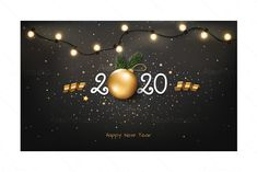 Amazing Happy New Year 2020 Wallpaper. If you like changing the look of your desktop you ll definitely love happy new year 2020 wallpapers. These wallpapers in essence can capture what the upcoming 2020 means for you whether you plan on going on a . Happy New Year Download, Happy New Year Pictures, Happy New Year Photo, Happy New Year Message, Happy New Year Quotes, Happy New Year Wishes, New Year Greetings, Happy New Year 2020, Happy Birthday Wishes