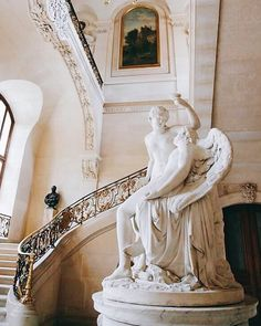 The 12 Most Beautiful Places to Photograph in the World.- Weekend Inspiration by Cool Chic Style Fashion Beautiful Architecture, Beautiful Buildings, Art And Architecture, Architecture Details, Classical Architecture, Statues, Beautiful World, Most Beautiful, Beautiful Places