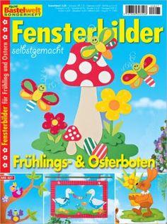 I'm looking for!!! HĽADÁM !!! rakovskajana@gmail.com - jana rakovska - Álbuns da web do Picasa Diy For Kids, Crafts For Kids, Magazine Crafts, Magazines For Kids, Paper Cutting, Crafts To Make, A Table, Decoration, Jar