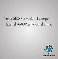Tener... Quotes En Espanol, Relationship Texts, Quotes And Notes, Single Parenting, More Than Words, Wisdom Quotes, Facts, Thoughts, Hot