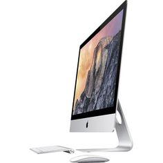 apple 27' iMac with tetina 5K display intel core i5 8gb memory 1tb hard drive 2500 Best Buy