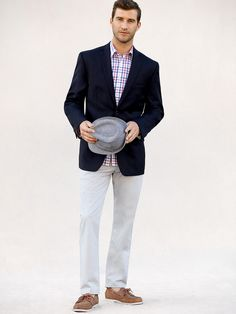 Off-Hours Casual | Men's Wearhouse