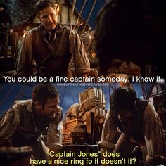 "Liam Jones and Killian Jones - 5 * 15 ""The Brothers Jones"""
