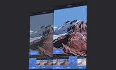 Enlight es una poderosa herramienta para el retoque fotográfico para tu dispositivo iOS - http://www.creativosonline.org/blog/enlight-es-una-poderosa-herramienta-para-el-retoque-fotografico-para-tu-dispositivo-ios.html