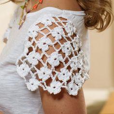MMS26.new_news.opener pimp opp t-skjorta. Free pattern.