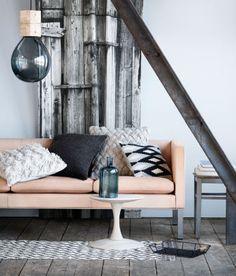 Home | Matot | H&M FI