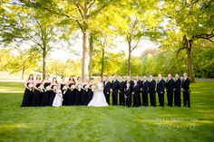 Oak Hill Rome GA Wedding | Paris Mountain Photography | Pink Blush Wedding Gown Wedding Group Photos, Oak Hill, Mountain Photography, Blush Pink, Family Photos, Rome, Wedding Gowns, Dolores Park, Paris